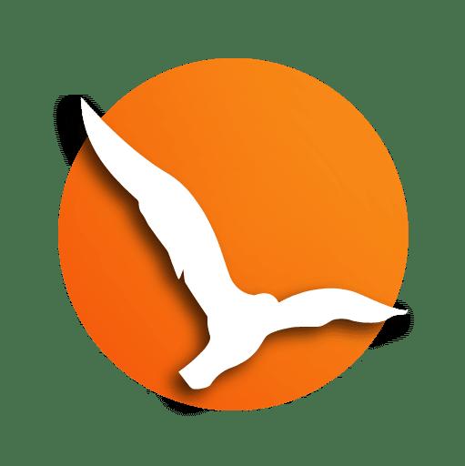 Logo Graphic for RossCo Innovations Logo 2020